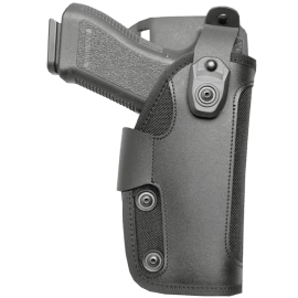 Etui timecop holster medium pour MAC 50