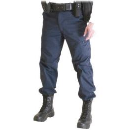 Pantalon GK Guardian d'intervention