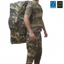 sac à dos cargo 182 litres