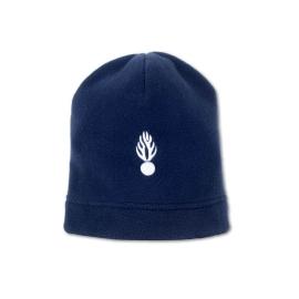 bonnet polaire gendarmerie