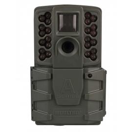 appareil photo caméra moultrie