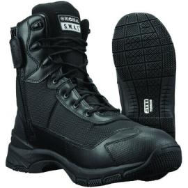 chaussures swat HAWK 9 zip