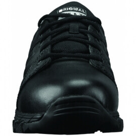 chaussures swat chase basse