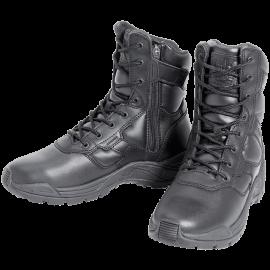 Chaussures d'intervention GK FIELD CUIR