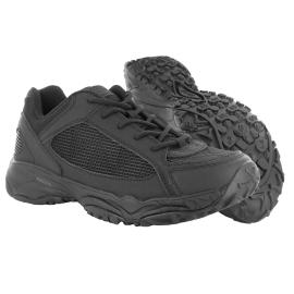 chaussures basses assault magnum