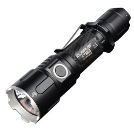 lampe rechargeable klarus 1100 lumens