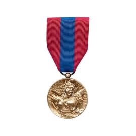 Médaille Défense Nationale Bronze