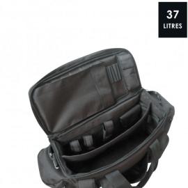 sac 37 litres