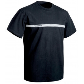 tee-shirt sécurité