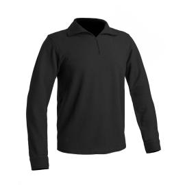 chemise f1 Noir