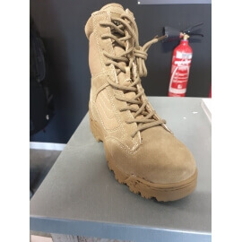 chaussures starforce zad desert