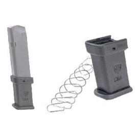 extension de chargeur glock 17 22 31