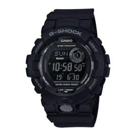 montre casio g-shock squad gbd-800