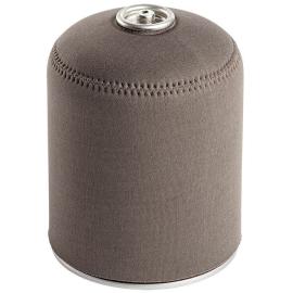 housse protection pour cartouche de gaz 450 g