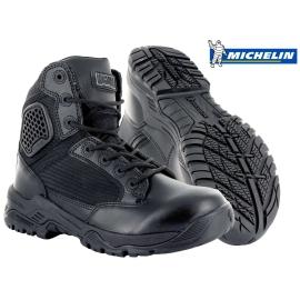 chaussures magnum sticke 6 1zip