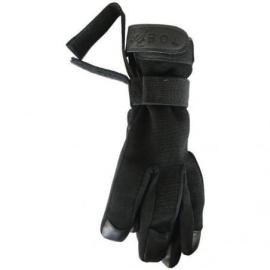 porte gants toe