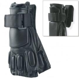 Porte gants dca