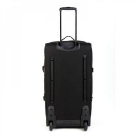 sac de transport à roulettes 120 litres