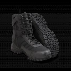 chaussures altama vengeance sr8 1 zip