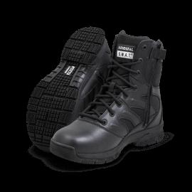 chaussures swat force 8 waterproof