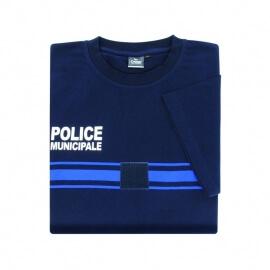 tee shirt Pm