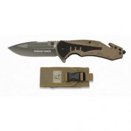Couteau de poche 19443-A