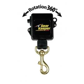 Dérouleur automatique rotatif