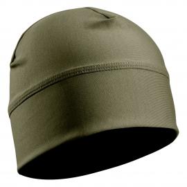 bonnet thermo performer niveau 1