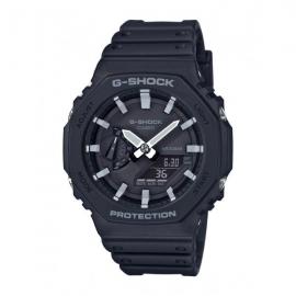 Montre G-Shock Classic GA-2100 noir