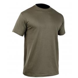 tee shirt Strong Airflow vert od
