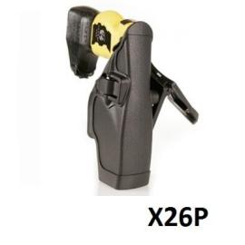 Holster Blackhawk pour Taser X26P