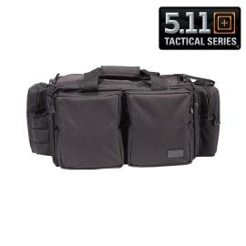 Sac Tir range Ready 5.11