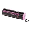 extincteurs et fumigènes