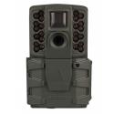 appareil photo - caméra espions