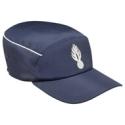 Casquette - cagoule - bonnet - Chèches - Képi